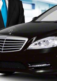 NYC Corporate Car Transportation