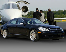 Westchester Car Service - Airport Transfers